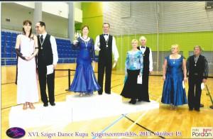 XIV. Szigetdance Kupa0131019