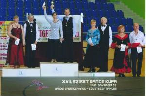 XVIISzigetdanceKupa20131123