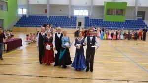 Szigetdancekupa